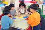 모든 유치원 참여 <처음학교로> 11월 1일 개통