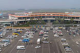 공항 주변, 대규모 도시개발계획 검토