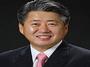 오영훈,민주당 정책위 상임부의장에