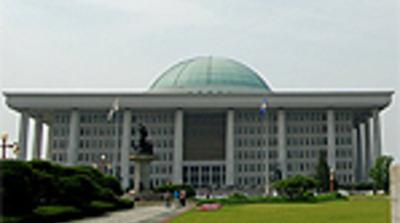 과거사 문제해결, 국회서 공동대응