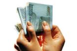 (칼럼)최저임금은 내 아이들이 받을 첫 봉급