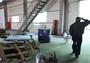 1억이상 관급공사현장, 노동자 편의시설 의무화