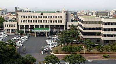 도교육청, 3주간 '학교‧학원 특별방역'